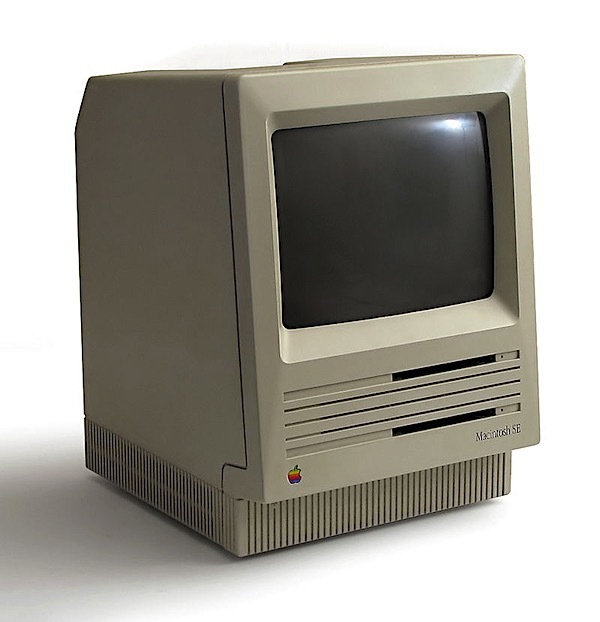 800px-Macintosh_SE_b.jpg